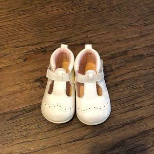 H&M Walker Shoes